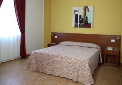 Casa Vacanze Desusino Residence